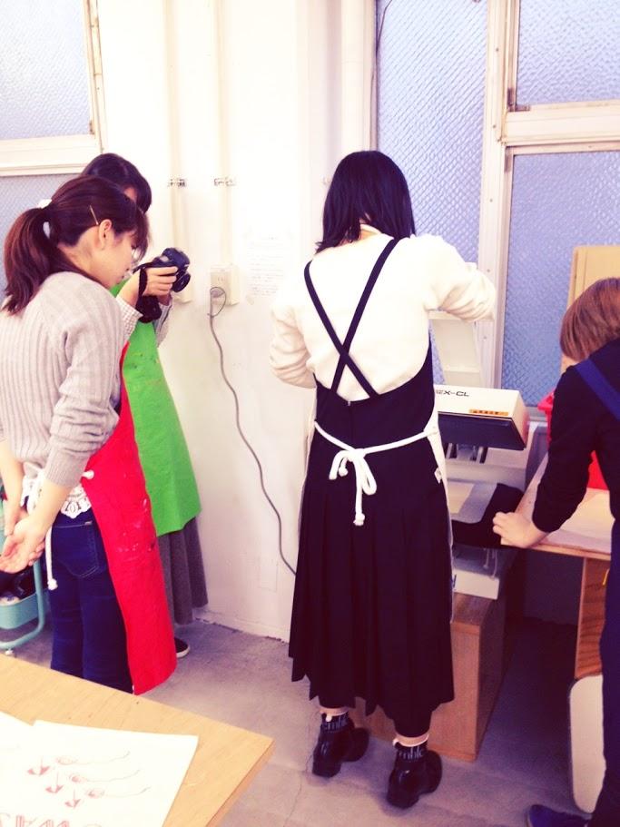 2015.10.17. レトロ印刷音楽会 4