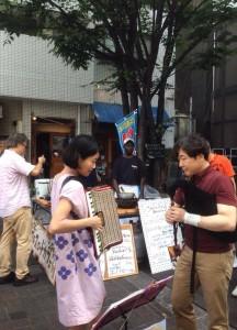2014.07.20  イタミ朝マルシェ 14
