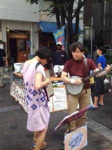 2014.07.20  イタミ朝マルシェ 13