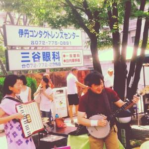 2014.07.20  イタミ朝マルシェ  19