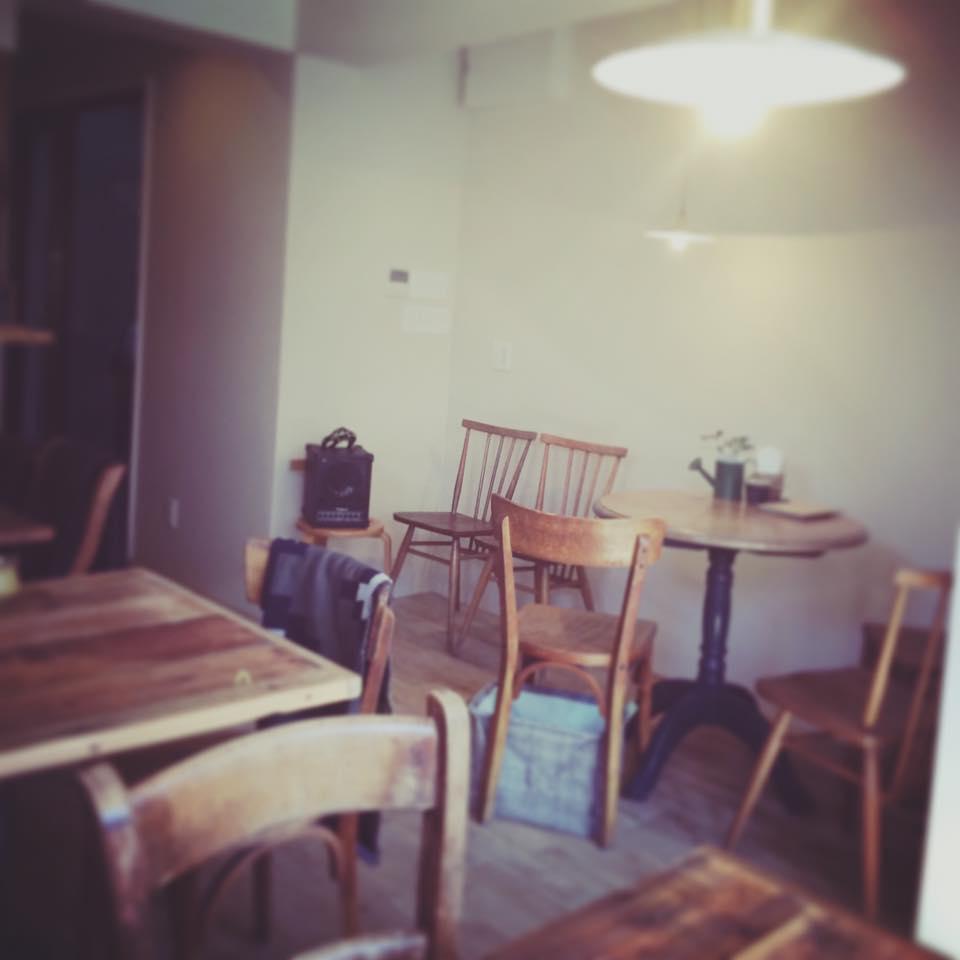 2015.10.3 cafe upe 4
